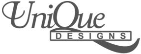 Unique Designs Wholesale