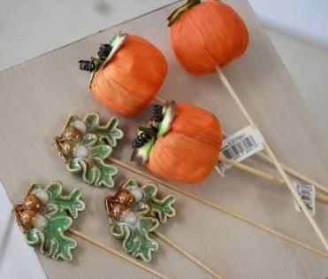Pumpkin Picks